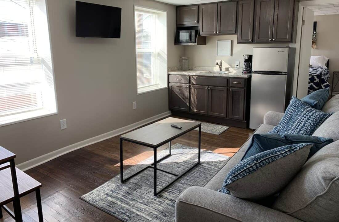 2-bedroom-apt